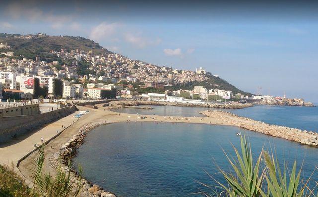 Where-is-Algiers-1.jpg