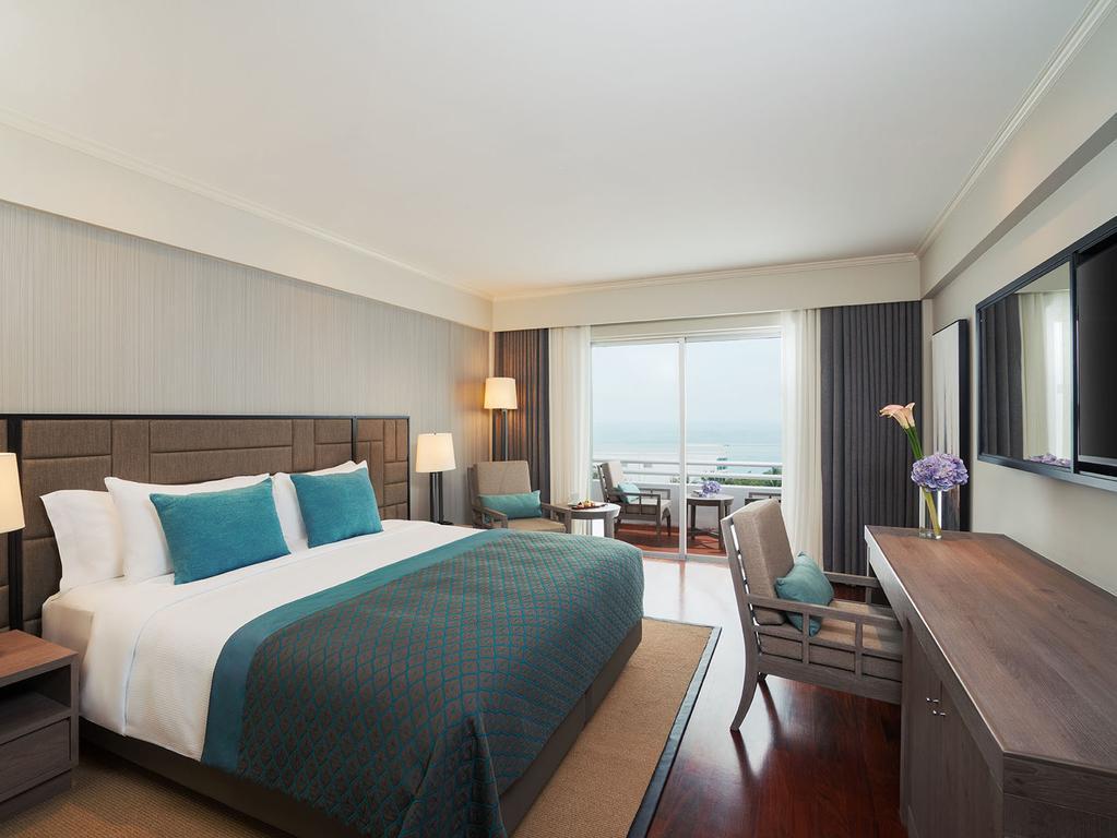 avani-pattaya-hotel.jpg