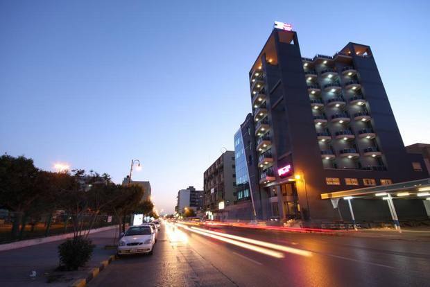Plasma-Hotel-Tripoli-1.jpg