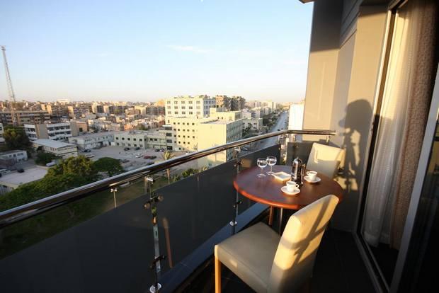Plasma-Hotel-Tripoli-3.jpg