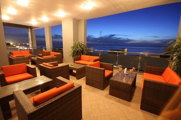 Plasma-Hotel-Tripoli-4.jpg