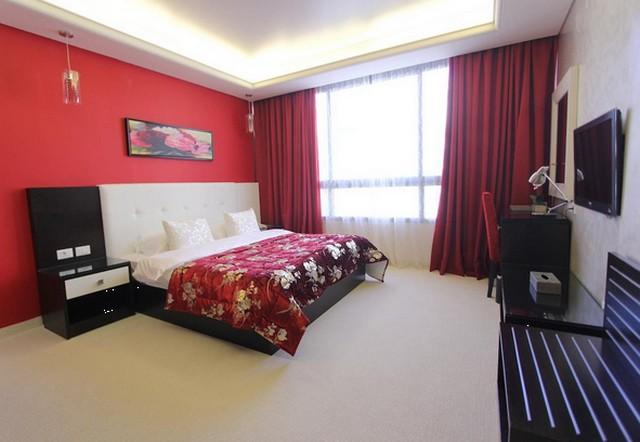 Elite-Hotel-Spa-1.jpg