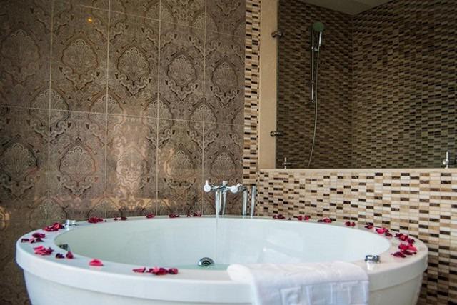 Elite-Hotel-Spa-4.jpg