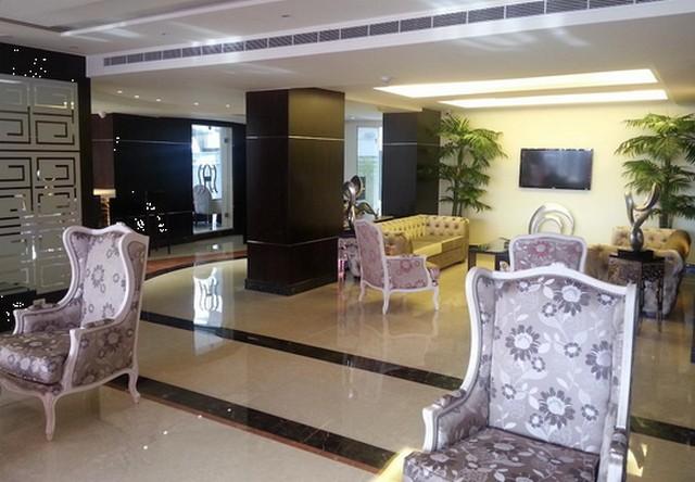 Elite-Hotel-Spa-3.jpg