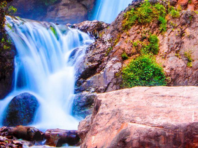 Cascades-Kefrida-2.jpg