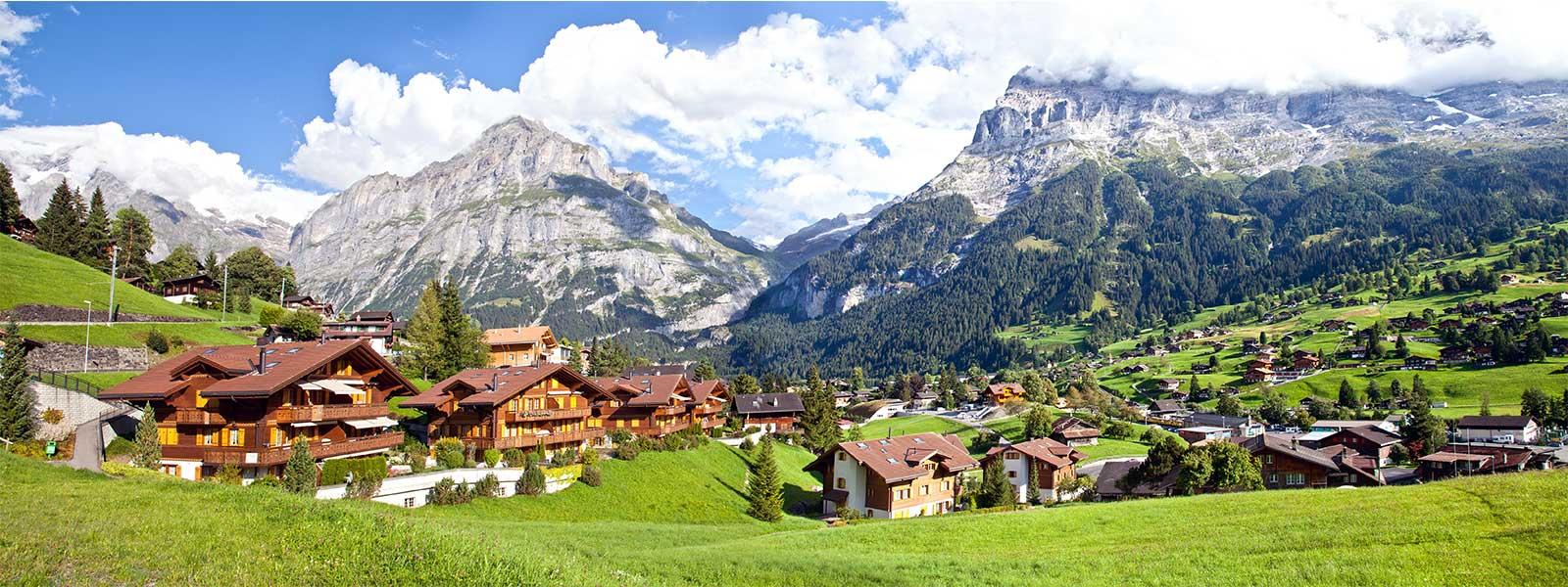 village_grindelwald.jpg