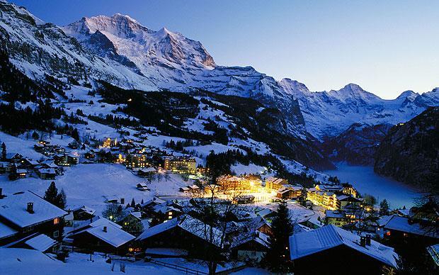 Wengen-ski-resort_2404216a-large.jpg