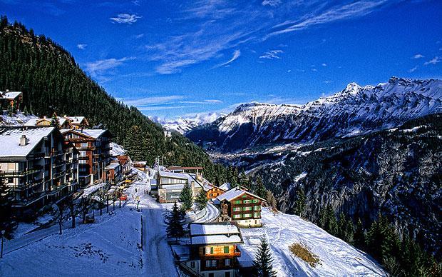 Murren-ski-Switzer_2428088a-large.jpg