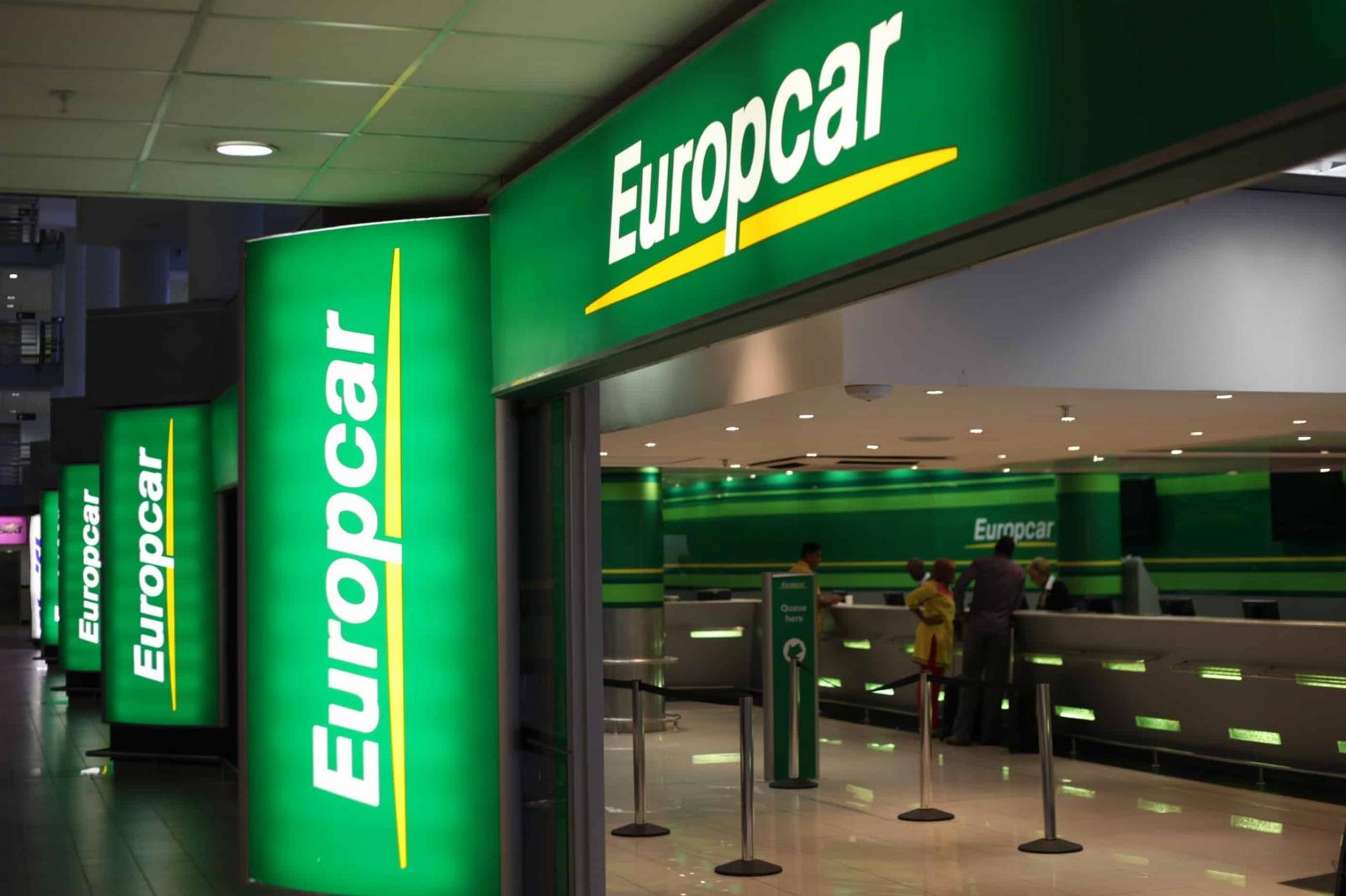 -Europcar.jpg
