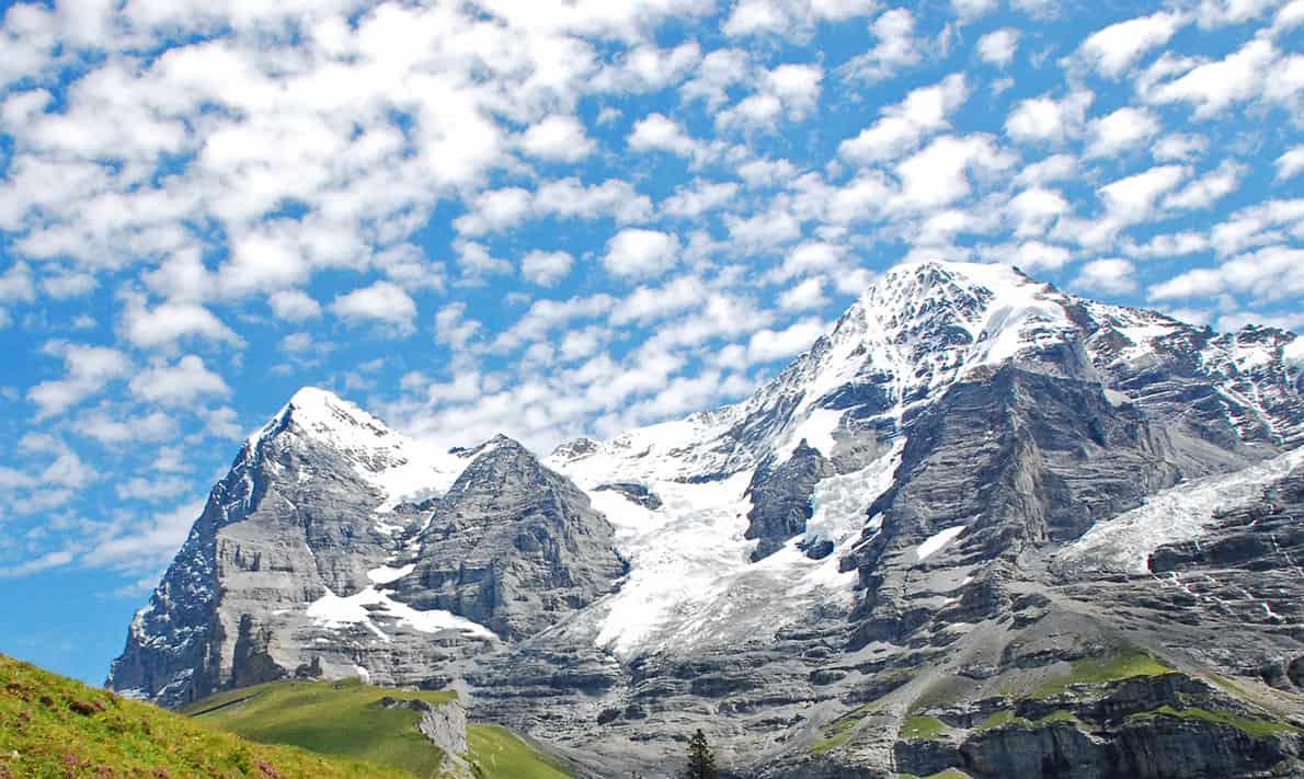 Jungfraujoch-Top-of-Europe.jpg