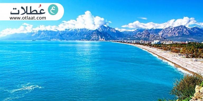 -users-elmagekooooooooo-pictures-tourism-in-anta-2.jpg