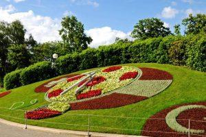 english-garden-park-geneva-300x200.jpg