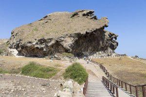 csm_0435-marneef-cave_c5ebc14ea6-300x200.jpg