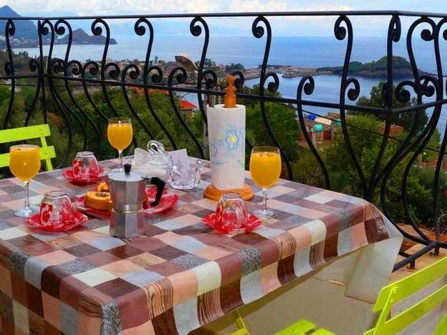 Jijel-Hotels-4.jpg