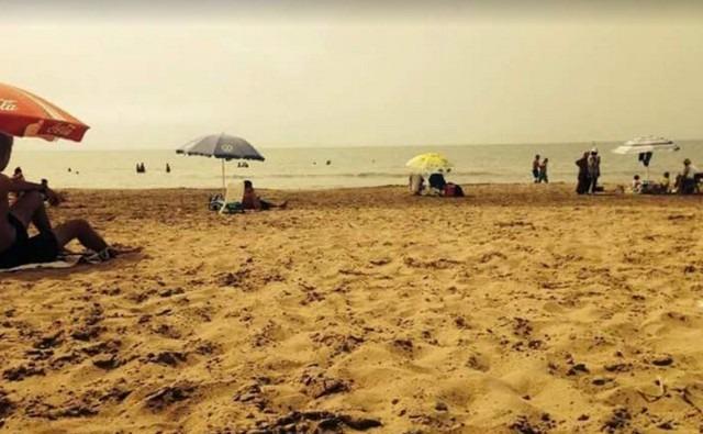 Sidi-Ferg-Beach-1.jpg