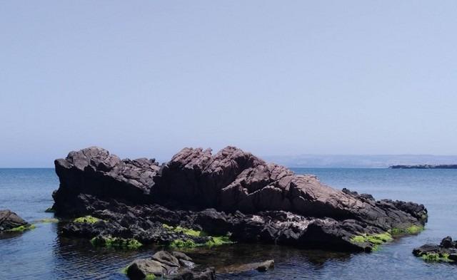 Al-Kharoub-Beach.jpg
