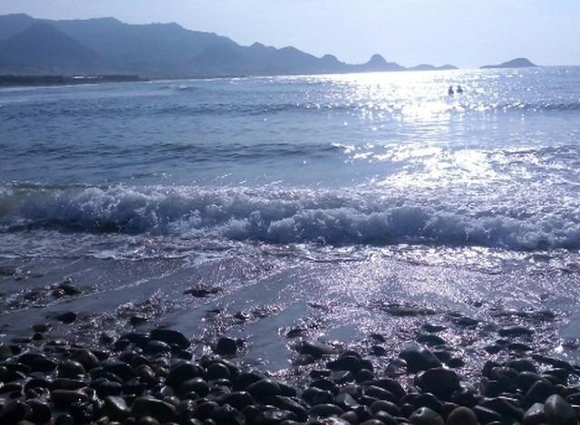 Black-Rock-Beach.jpg