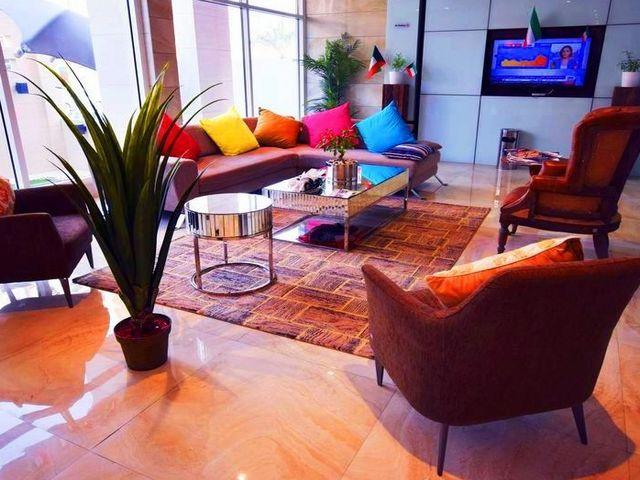 Cheap-Kuwait-Aparthotels-1.jpg