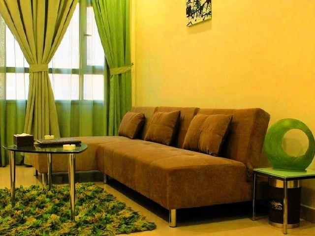 Cheap-Kuwait-Aparthotels-3.jpg