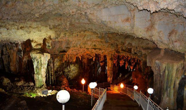 Historic-Attractions-of-Algeria-3.jpg