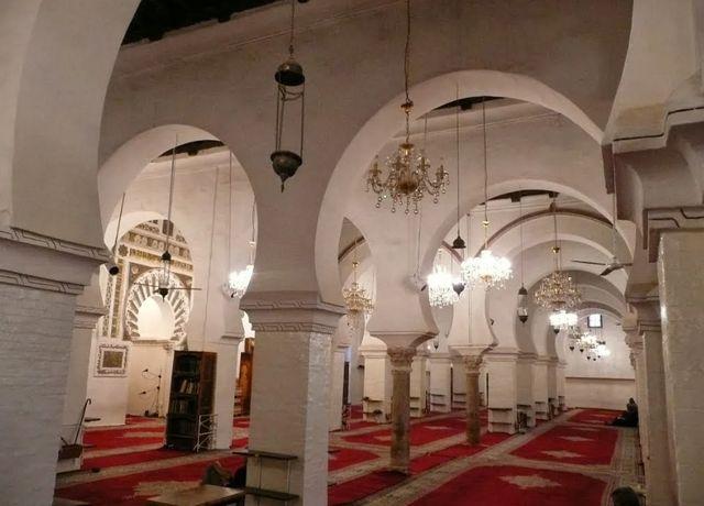 Historic-Attractions-of-Algeria-7.jpg