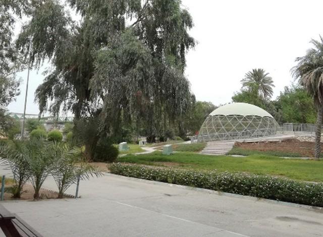 Qatar-Zoo-2.jpg