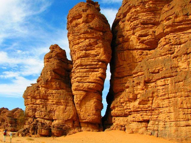 Algerian-Desert-1.jpg