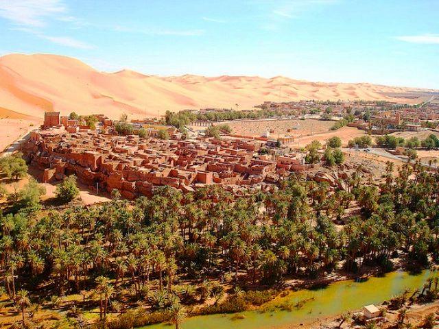 Algerian-Desert-3.jpg