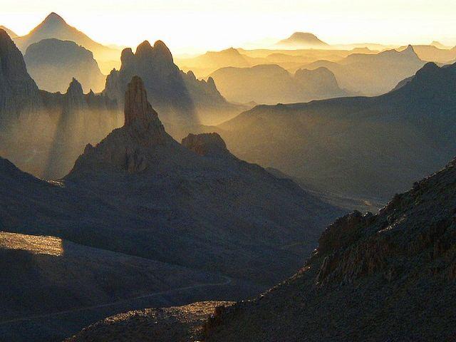 Algerian-Desert-5.jpg