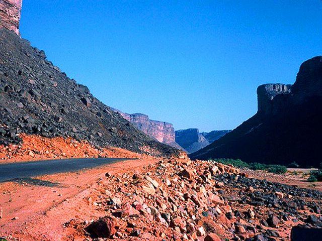 Algerian-Desert-7.jpg