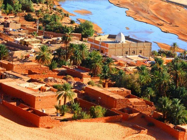 Algerian-Desert-8.jpg