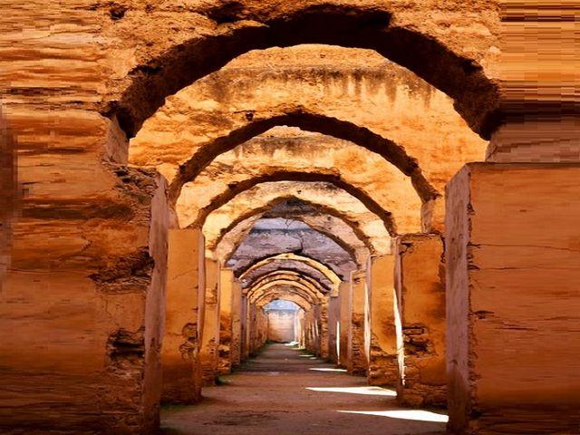 Meknes-1.jpg