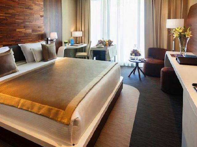 Tabarka-Hotels-1.jpg