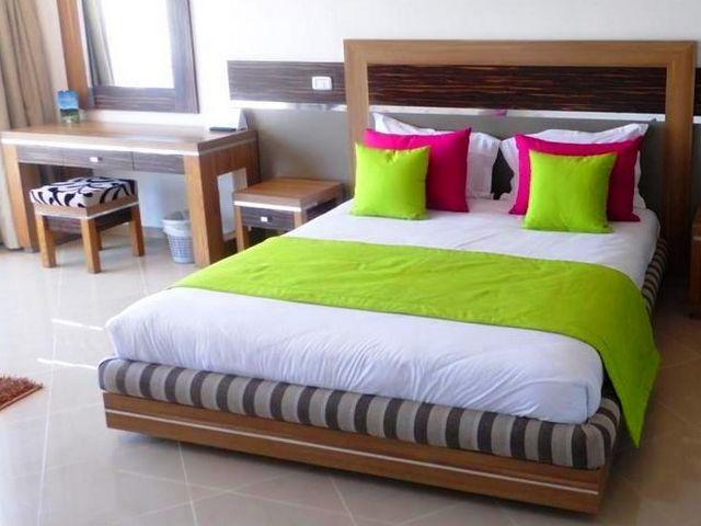 Tabarka-Hotels-2.jpg