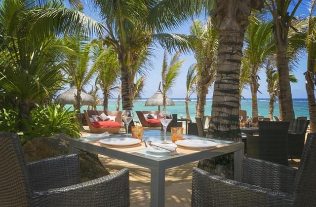 Sofitel-Mauritius-Hotel-3.jpg