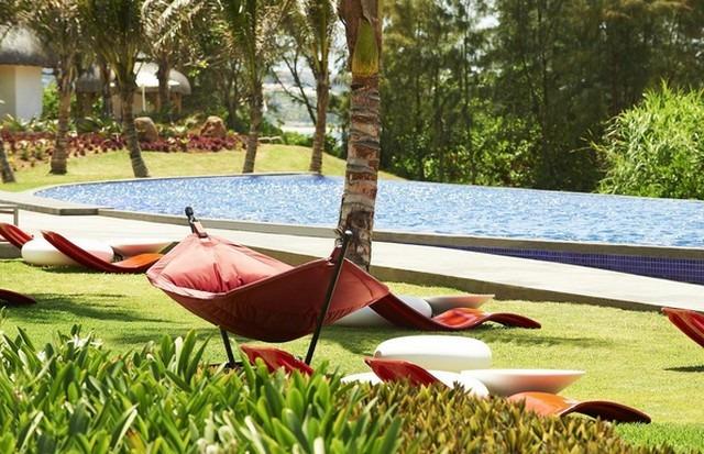Sofitel-Mauritius-Hotel-4.jpg