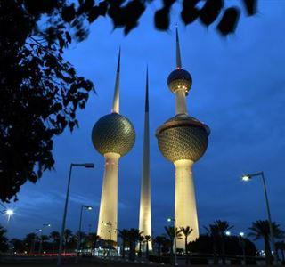 8373_Kuwait-Towers2JPG_-_CrQu80_RT320x300-_OS512x409-_RD320x300-.jpg