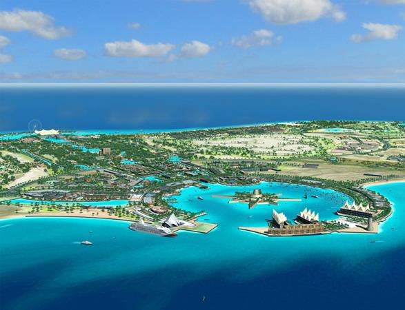 Failaka-Island.jpg