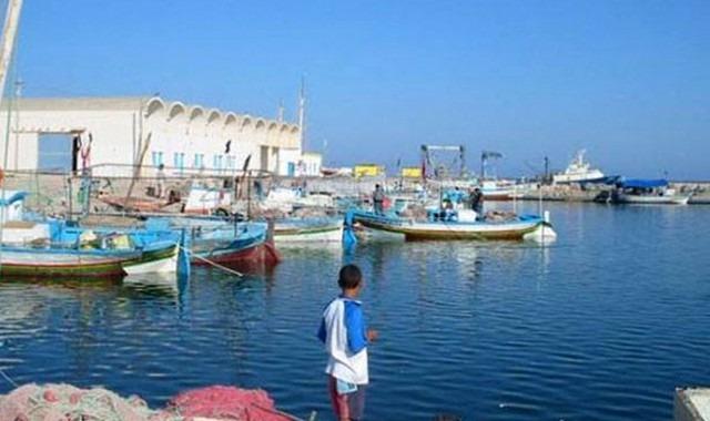 Door-of-the-Sea-of-Sfax-6.jpg