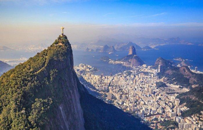 where-is-rio-de-janeiro.jpg
