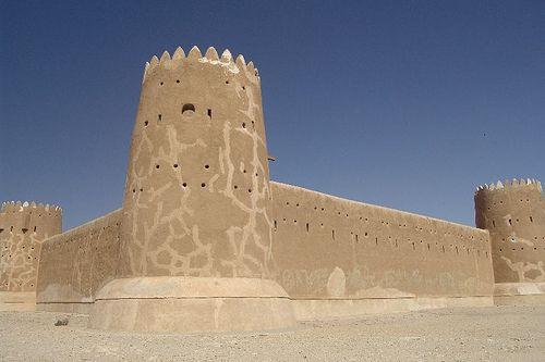 Zubara-fort-northwst-Qatar.jpg