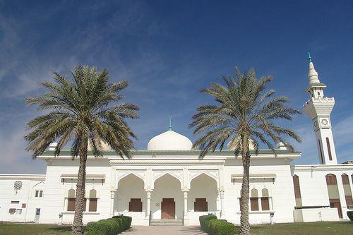 Major-mosque-in-Al-Wakrah.jpg