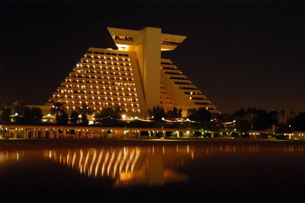 Sheraton-Doha-1.jpg