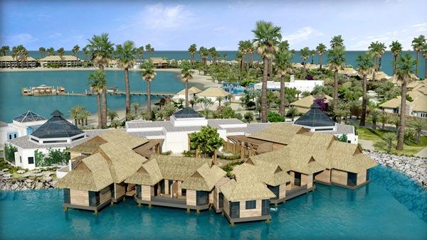 Banana-Island-Doha-1.jpg
