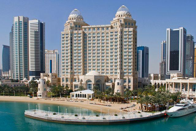 Four-Seasons-Doha-1.jpg
