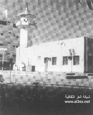 82796 المسافرون العرب مساجد المدينة المنورة 2017