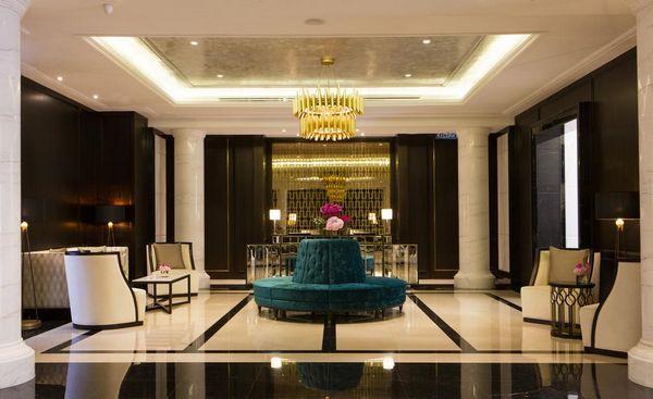 The-Ritz-Carlton-Kuala-Lumpur1%D8%AF.jpg