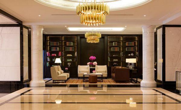 The-Ritz-Carlton-Kuala-Lumpur2.jpg
