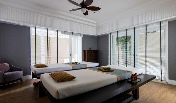 The-Ritz-Carlton-Kuala-Lumpur3.jpg