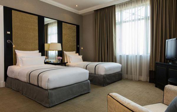 The-Ritz-Carlton-Kuala-Lumpur4.jpg
